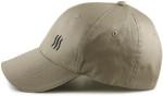 Large Size Baseball Cap Side