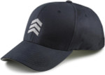 Arrows Flexfit Extra Big Caps Dark Navy