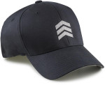 Extra Big Caps Dark Navy