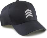 Extra Big Caps Dark Navy
