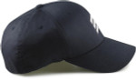 Big Caps Dark Navy