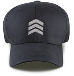 Extra Big Caps Dark Navy Front