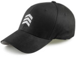 Arrows Flexfit Extra Big Caps - Black