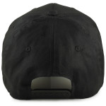 Adjustable Snapback Big Hat