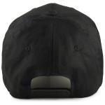 Adjustable Snapback Big Hat