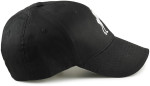 Panther Big Head Baseball Cap Side