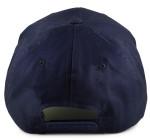 Snapback Cap for Big Heads