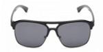Big Sunglasses for Big Heads