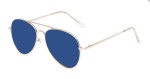 Large Head Sunglasses