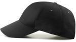 Flexfit Hats - Black