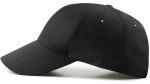 Flexfit Hats - Black