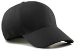 Big Hat - Black