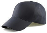 Delta Big Hat - Navy