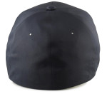 Flexfit Big Hat Back - Navy
