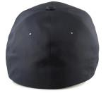 Flexfit Big Hat Back - Navy