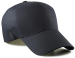 Flexfit Big Hat for Big Heads - Navy