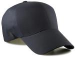 Flexfit Big Hat for Big Heads - Navy