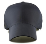 Front - Navy