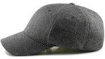 XXL Hat