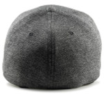 Fitted Style Big XXL Hat