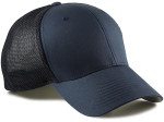 Flexfit Trucker Mesh - Navy
