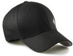 Large Size Mens Hats Black