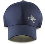 Flexfit Hat XXL Navy