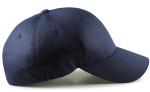 2XL Flexfit Hat Navy