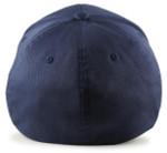 Flexfit Hats XXL Navy