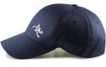 XXL Flexfit Hat Navy