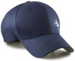2XL Flexfit Hats Navy