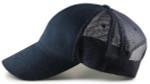 XXL Trucker Hat