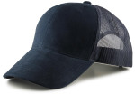 Big Trucker Retro Hat