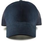 Trucker Hats for Big Heads
