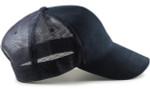 XXl Baseball Caps