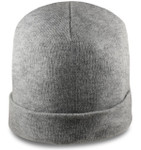 Beanie Hats for Large Heads