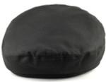 Greek Fisherman Big Head Hat - Back