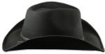 Western Hat XXL