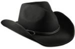 Big Head Western Hats