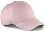 Flexfit Fitted Big Hats - Pink