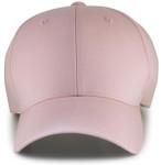 Flexfit Big Hat for Women