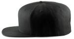 Flat Bill Hats for Big Heads
