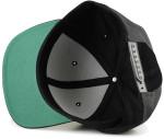 Flat Bill XXl Hat