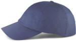 big dad hat - navy