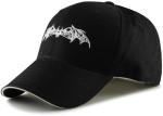 Long Winged Bat Snapback Big Cap