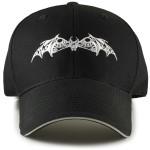 Big Snapback Hats
