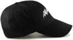 Big Snapback Hat