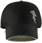 Large Snapback Hats