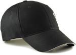 Large Snapback Hat