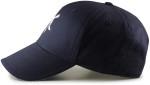 Oversized Snapback Hats